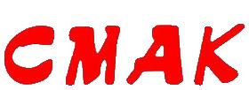 Компания смак официальный сайт создание сайта на майл